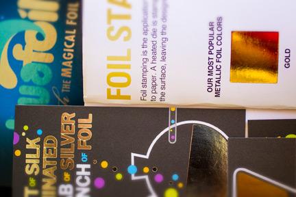 Foil_Samples.jpg
