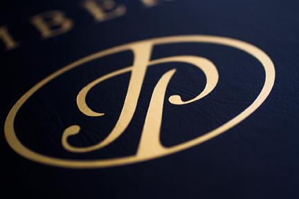 JP_Gold-Foil.jpg