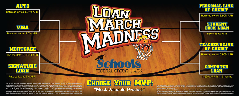 SFCU_March-Madness_Buckslip_WEB.jpg