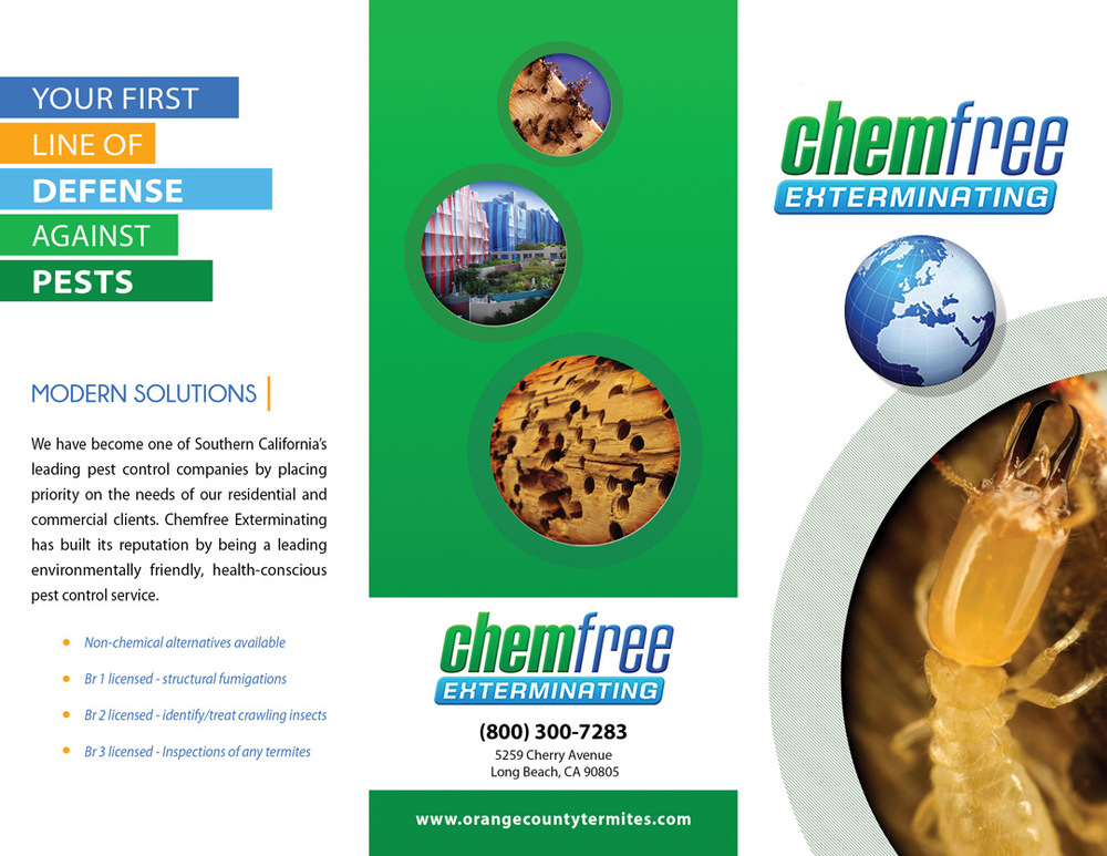 5_ChemFree_Trifold_Outside.jpg