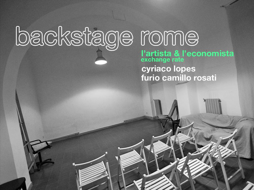 backstage-rome.jpg