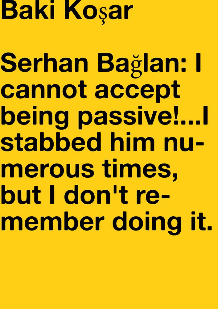 passive.jpg