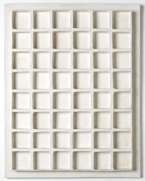 SCHJA0007-48-Squares-1965-481x600.jpg