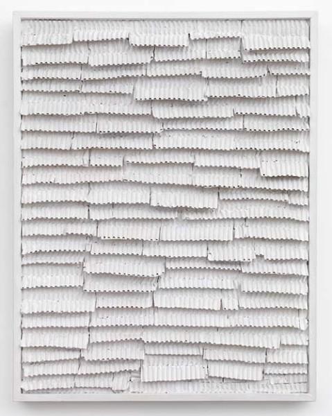 SCHJA0002-Thin-Ridge-Cardboard-Second-One-19651-479x600.jpg