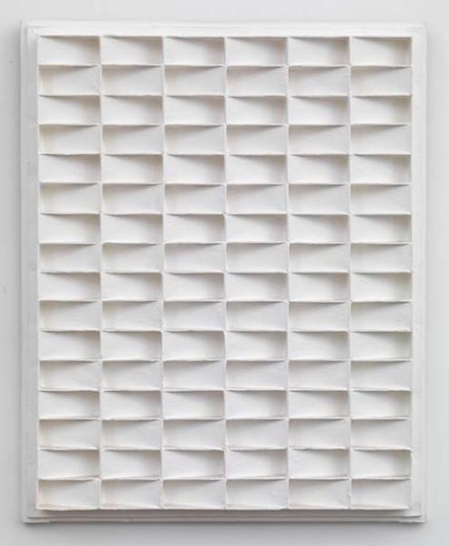 SCHJA0010-Rechthoekig-Relief-Schuine-Binnenvlakken-1966-494x600.jpg