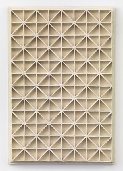 SCHJA0034-Diagonalen-Diagonals-1967-433x600.jpg