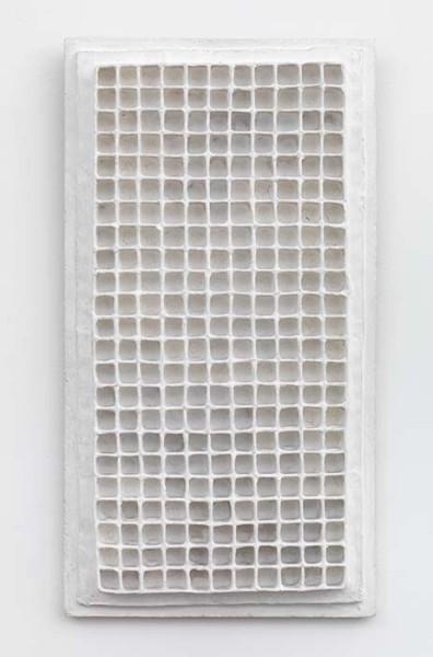 SCHJA0039-Relief-1964-396x600.jpg