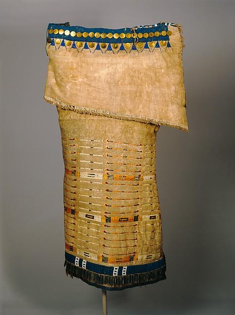 B18 Womans Side Fold Dress.jpg