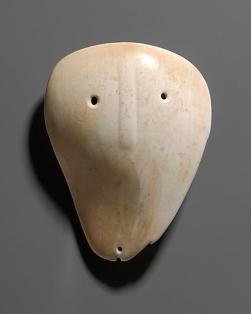 A4 Shell Mask Gorget.jpg