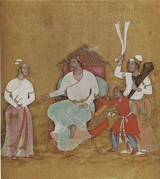 The sultan of Ahmadnagar (crop).jpg