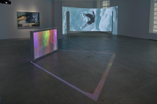 InstallationSaundersNYC2015_A0.jpg
