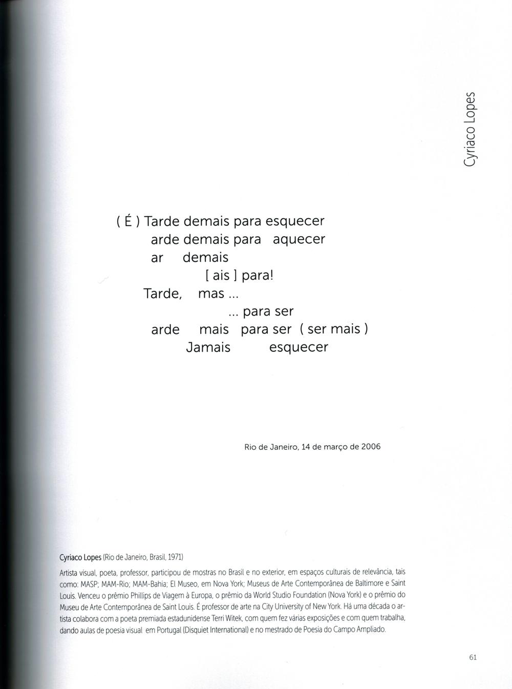 tenure-materials-3.jpg