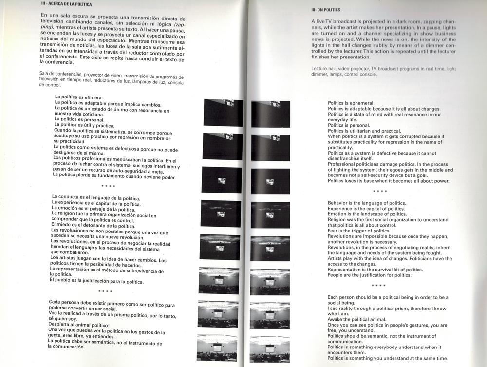 tenure-materials-1.jpg
