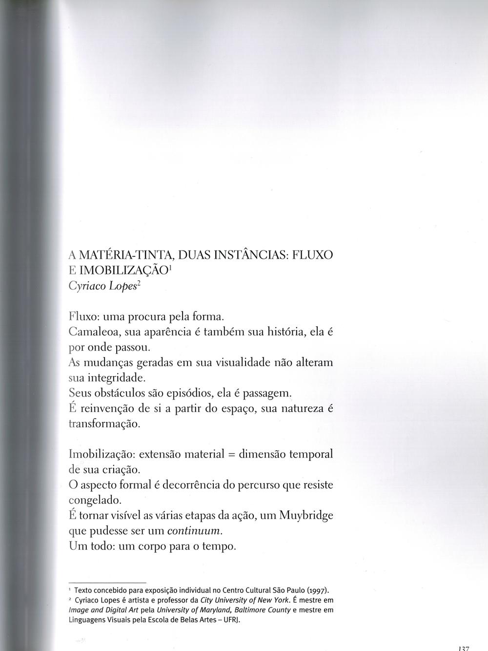tenure-materials-9.jpg