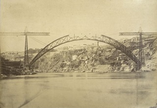 Museu Do Chiado: Treasures Of 19th-Century Portuguese Photograph