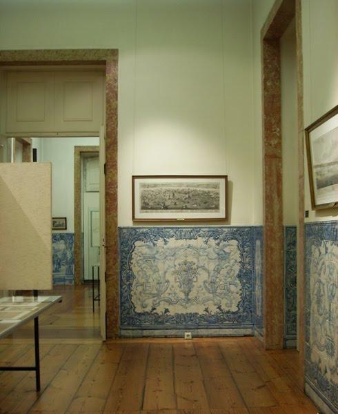 Palácio Pimentahttp://www.museudelisboa.pt/sobre_about.html