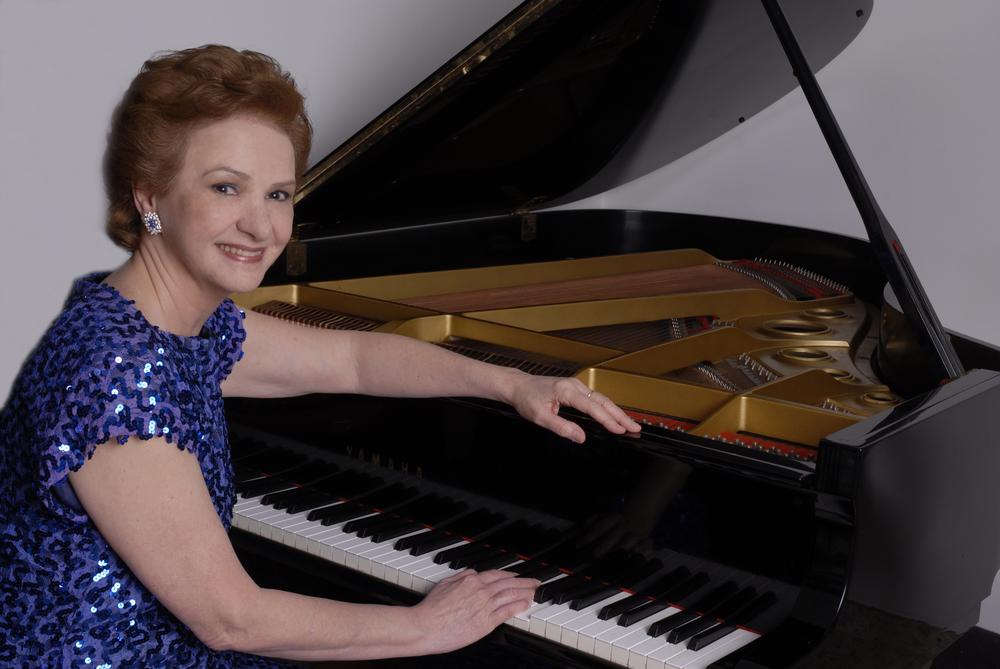 Brazilian classical piano musichttp://www.gmcs.pt/palaciofoz/pt/programacao-cultural/recital-de-piano-por-maria-helena-andrade