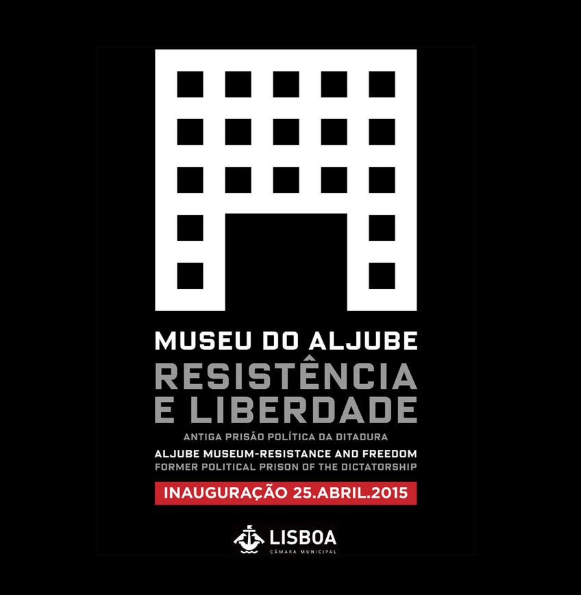 http://www.museudoaljube.pt/