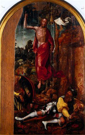 Ressurreição_-_Bom_Jesus_do_Valverde.jpg