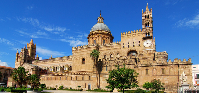 http://www.cattedrale.palermo.it/