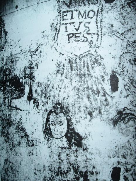 Palermo-Palazzo dell'Inquisizione-Cella con graffito intriso di simbolismo iconografico2.jpg
