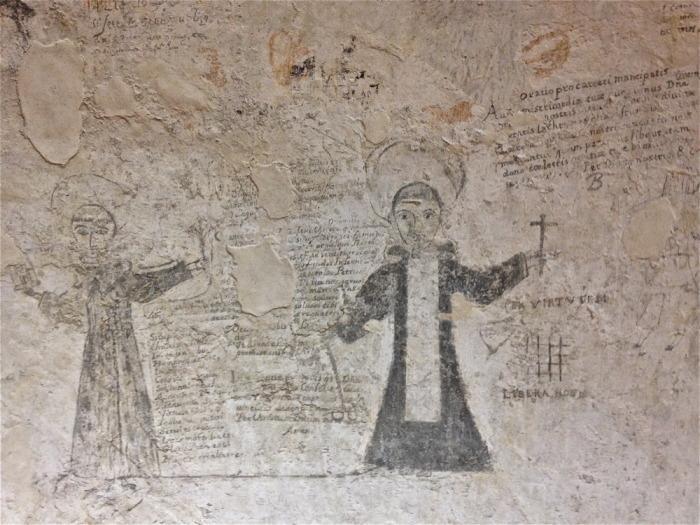 pittura-carcere-inquisizione-e1426639827590.jpg