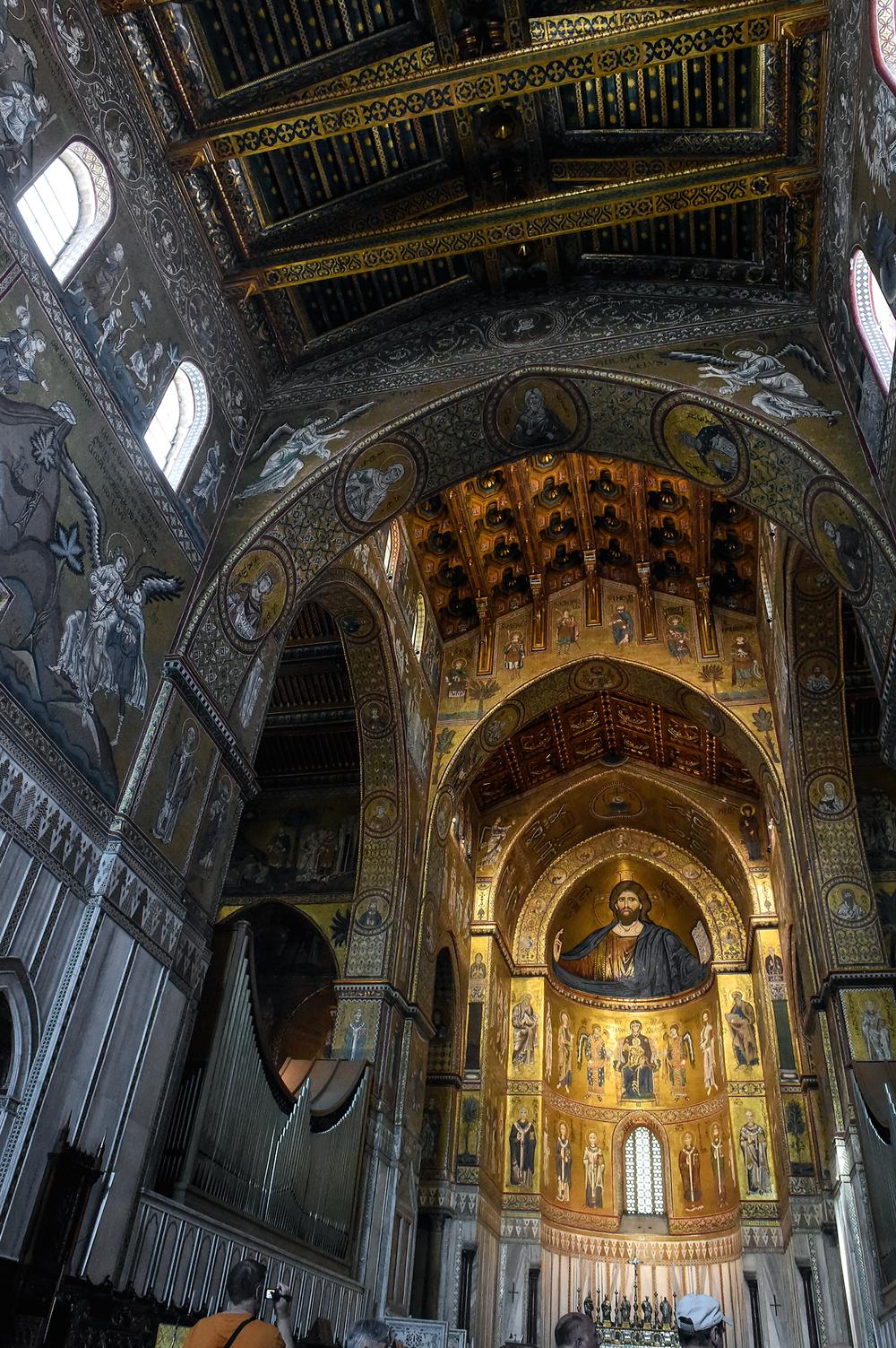 monreale cathedralhttps://en.wikipedia.org/wiki/Monreale