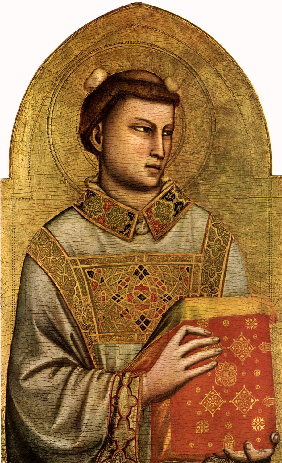 Giotto._saint-stephen-1320-25_Florence,_Museo_Horne.jpg
