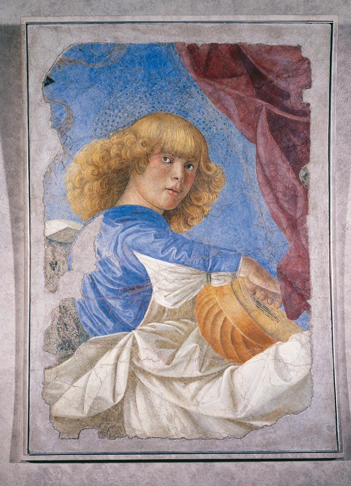 Lapislazzuli,Magia del blu-Museo degli Argenti, Palazzo Pitti, http://www.unannoadarte.it/lapislazzuli/galleria-immagini/nggallery/page/2