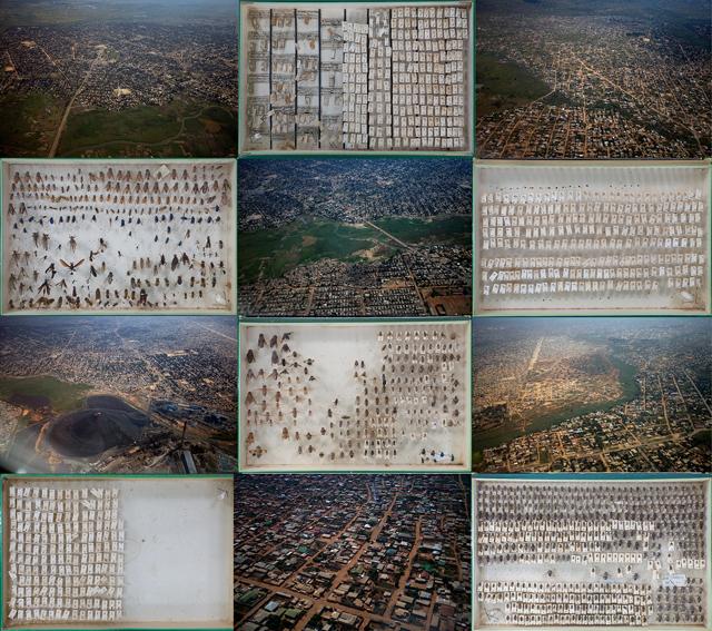 Sammy-Baloji-Essay-on-Urban-Planning-2013-12-colour-photographs-copyright-Sammy-Baloji-courtesy-the-artist-and-Galeries-Imane-Fares-Paris.jpg