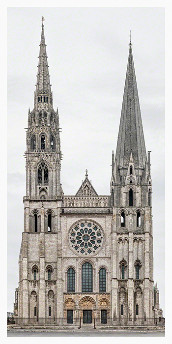 large-markus_brunetti-chartres_cathedrale_notre-dame-2012-2015.jpg