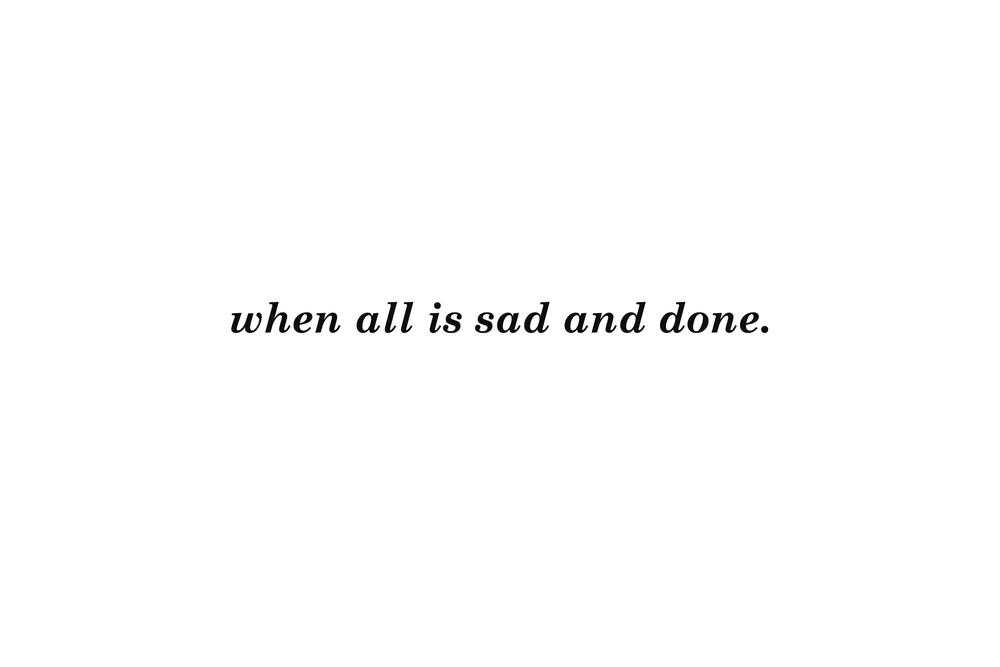 when-all.jpg