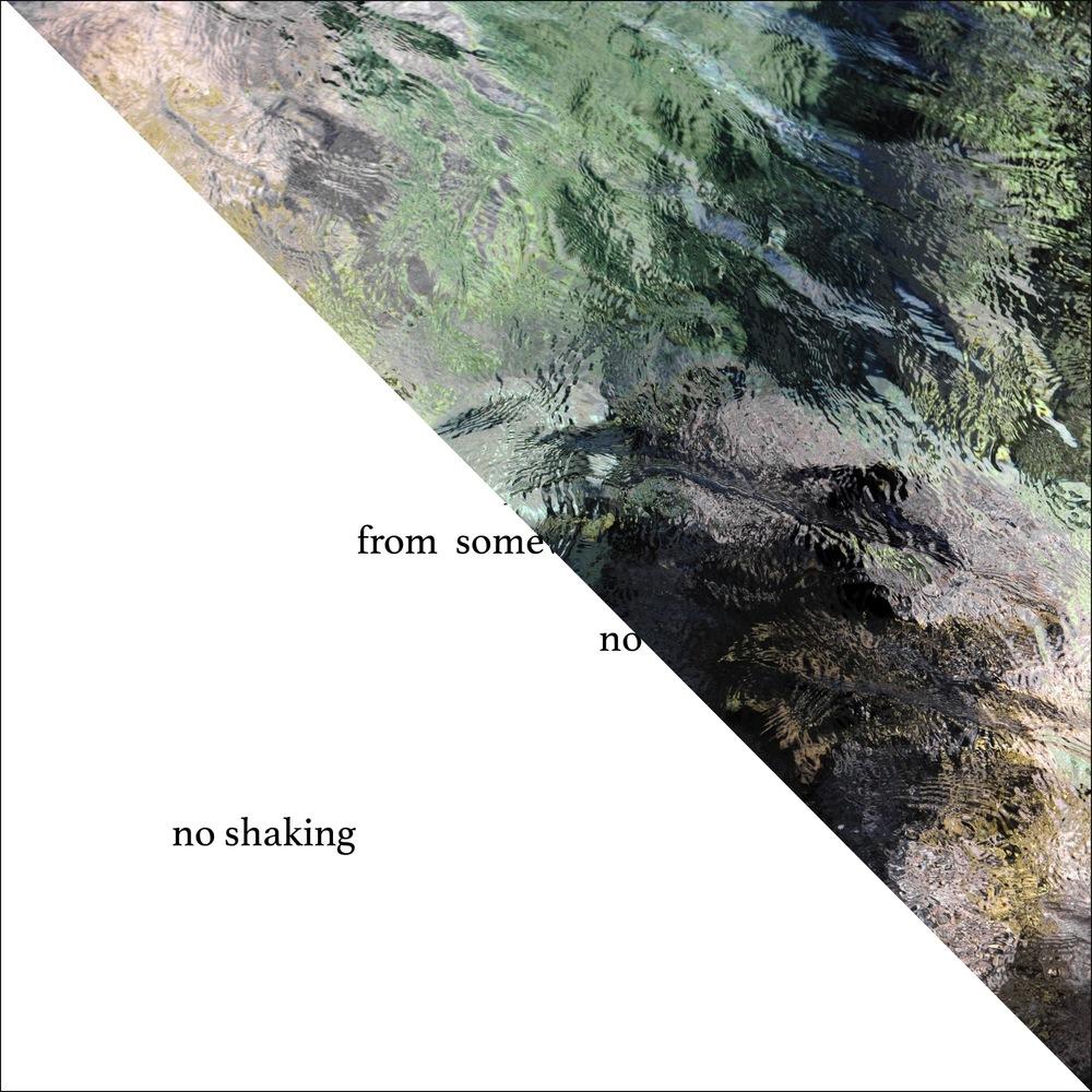 Slide037.jpg