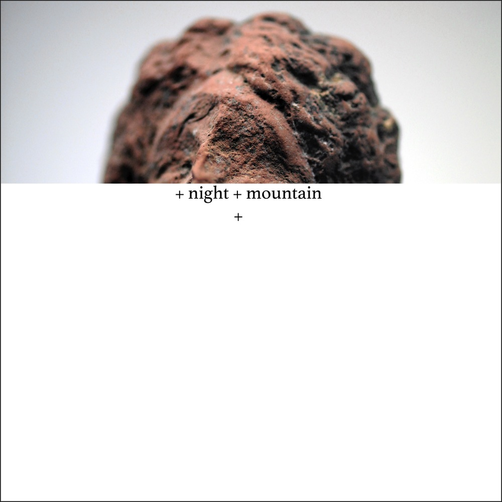 Slide036.jpg