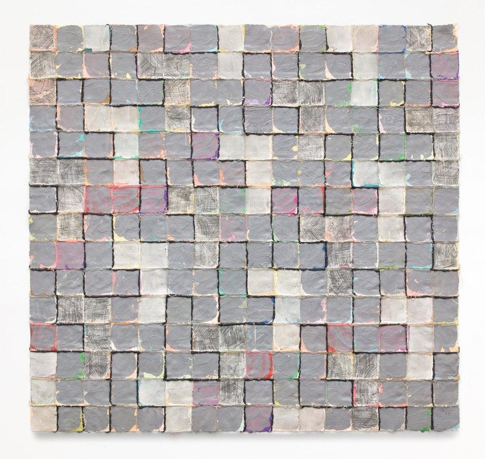 ALLAN MCCOLLUM - Works: 1968–1977 at petzel
