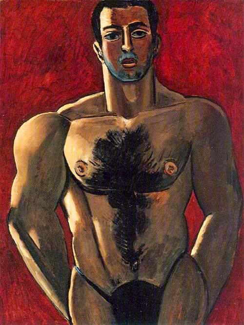 Hartley Male Nude.jpg