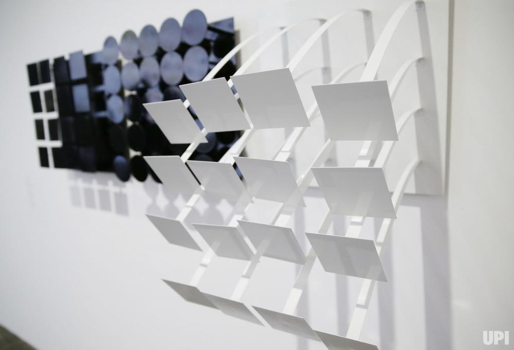 Lygia-Pape-exhibition-at-The-Met-Breuer-in-New-York_6_1.jpg