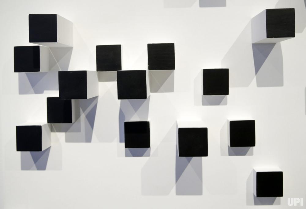 Lygia-Pape-exhibition-at-The-Met-Breuer-in-New-York_5_1.jpg
