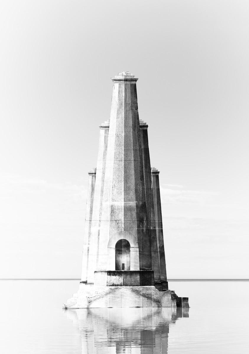 TOWER-II-843x1200.jpg