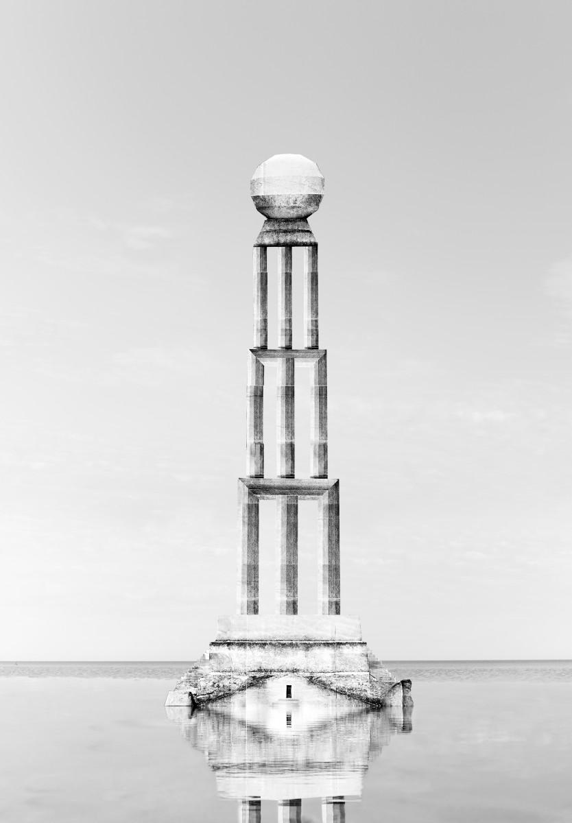 TOWER-I-834x1200 (1).jpg