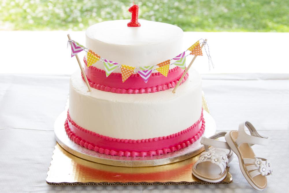 Ava's 1st Birthday-March 2013-062.jpg