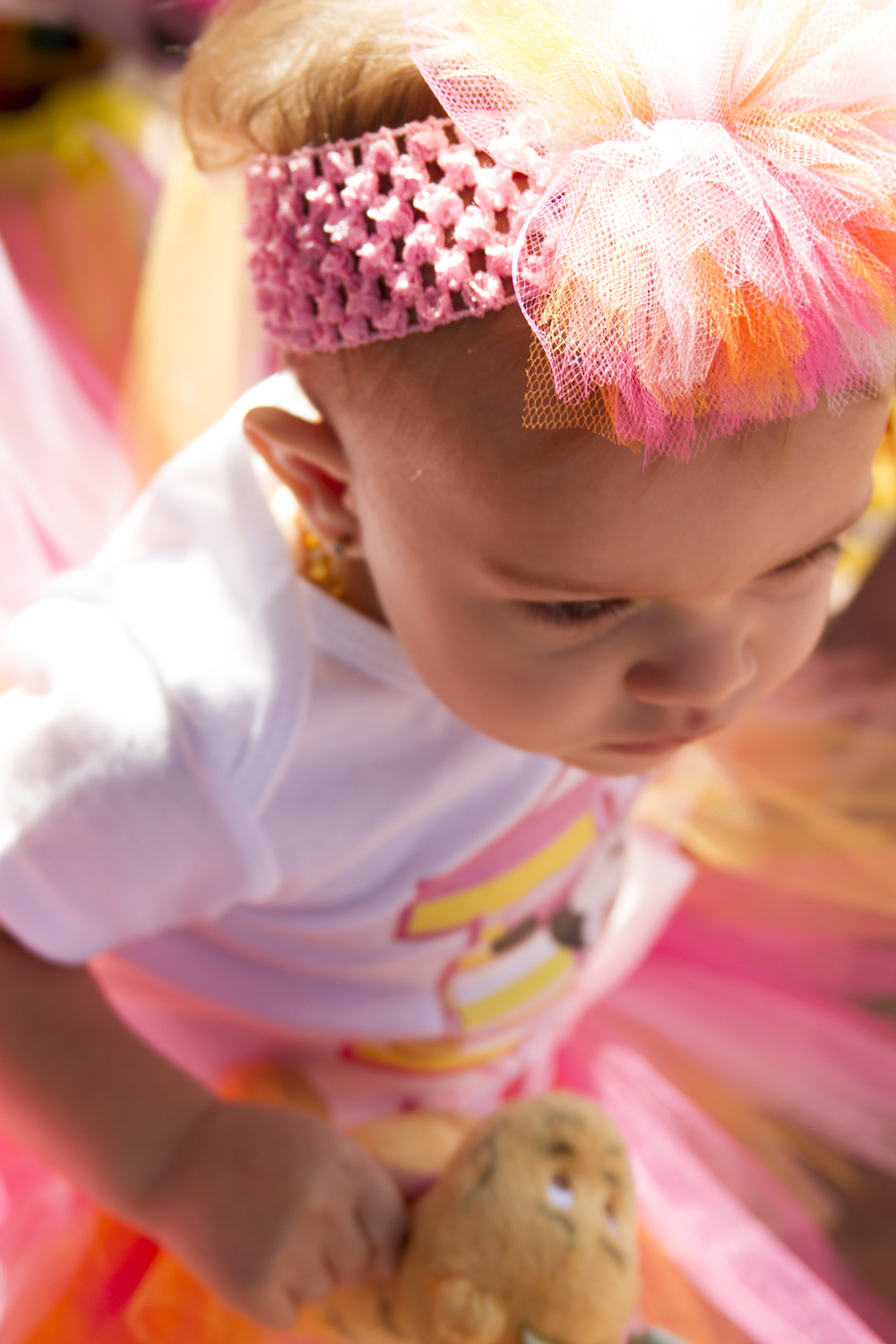 Alexia Talpesh-1st Birthday-January 2013-048.jpg