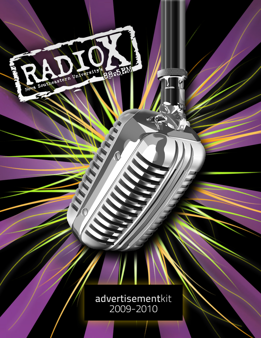 Radio X_Media Kit Cover.jpg