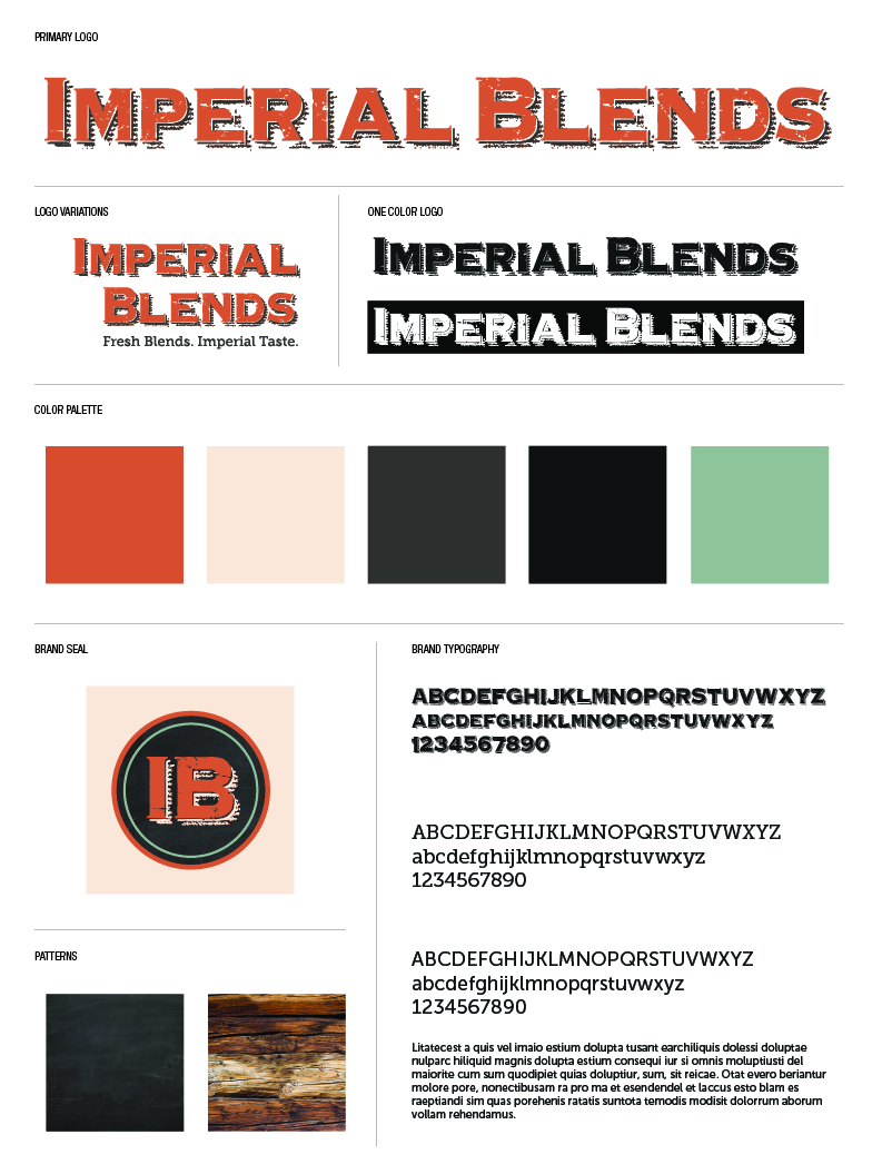 Imperial Blends-Brand Identity-02.jpg
