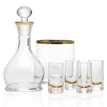salud-gift-set-gold-069004440.jpg