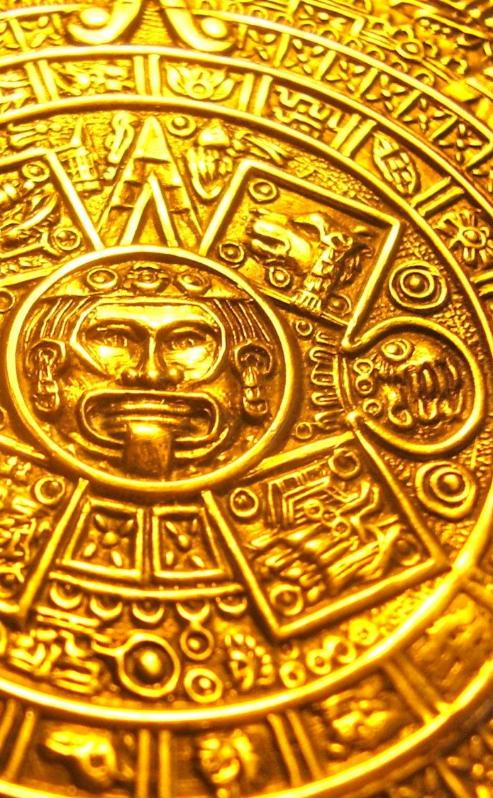 time maya c.jpg