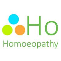 Homoeopath Springfield