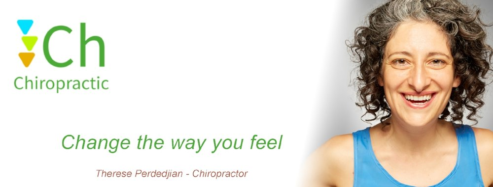 Chiropractic Spingfield Chiropractor Female Springfield