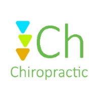 Chiropractor Springfield