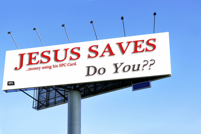spc-billboard.jpg